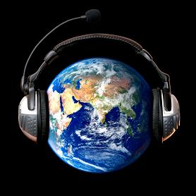 Flyers Musiques du monde