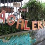 20 ans de Galerie 8.5.15 (23)