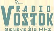 LogoVostok_215MHz_alpha_vert_100px