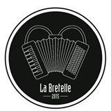 la_bretelle