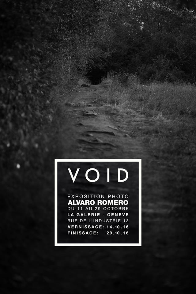 Exposition Alvaro